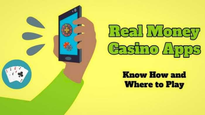 Quite Simple Things You Can Click Here Conduct To Save Online Casino